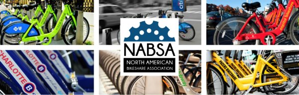 NABSA_conference