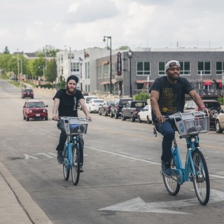 Milwaukee bike share finds simplified pricing results in happier customers, more access