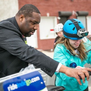 A missing piece of the puzzle: Why bike share systems should focus more on casual users