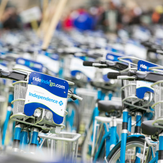 6 bike share equity ideas from 2015 (and trends to watch in 2016)