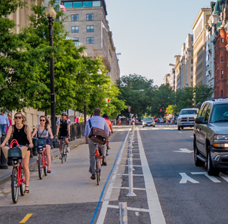 Capital Bikeshare introduces subsidized memberships (and more)
