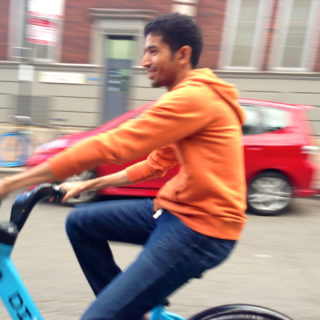 How long should bike share discounts last? Chicago tries a second year at half price