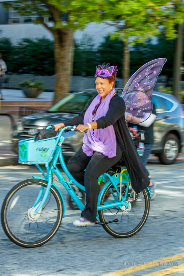 10.23.16_Atlanta Streets Alive_Atlanta Bicycle Coalition
