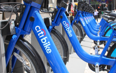 How can bike share achieve both inclusion and sustainability goals?