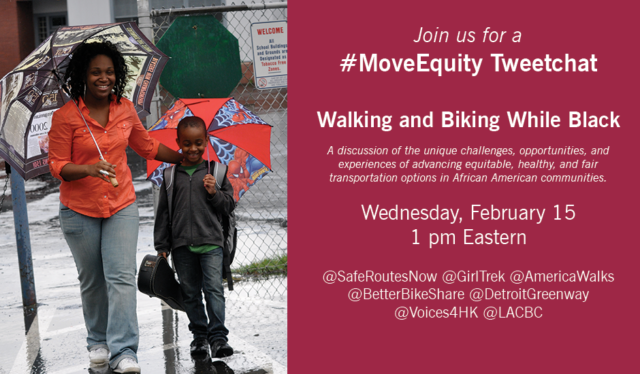 Feb 15 MoveEquity