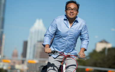 What bike share experts can teach other cycling advocates