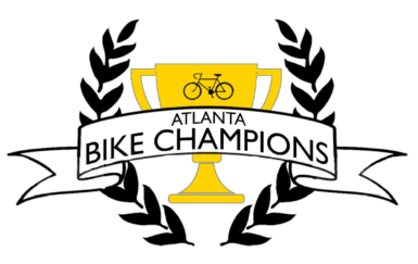 Atlanta Bike Champions Training Guide