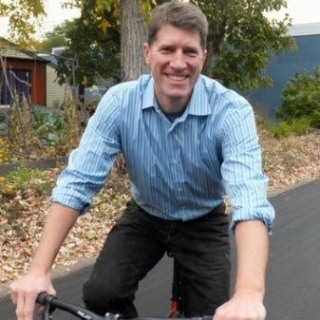 Q&A: As private bike shares flood the US, Minnesota's shifts its role