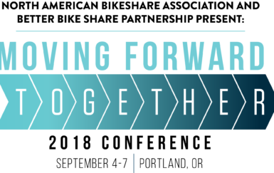 Call for proposals: Moving Forward Together conference 2018