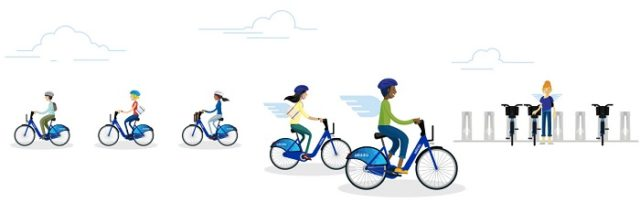 Citi bike angels_700