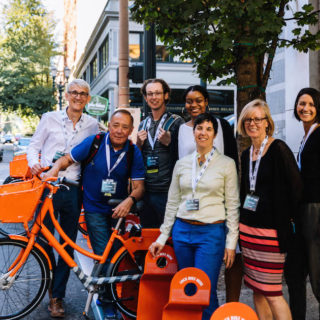 2018 in bike share equity: A year-end review