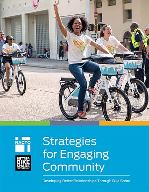Strategies_for_engaging_community-COVER_300