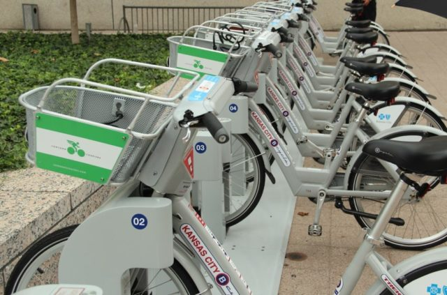 Kansas_City_BCycle_2
