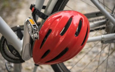 The Disadvantages of Mandatory Helmet Laws