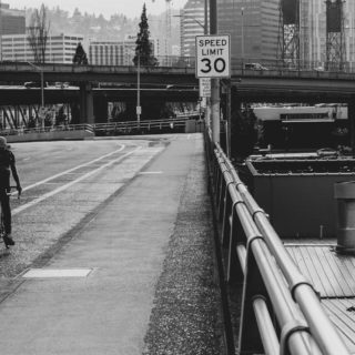 A New Way to Advocate for Better Bike Infrastructure