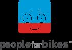 BBS-_logo-pfb