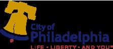 BBS-_logo-philadelphia
