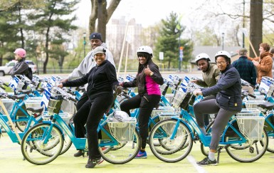Top 4 reasons to register today for the Better Bike Share Conference