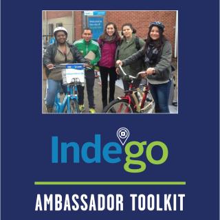 Indego-Ambassador-Toolkit