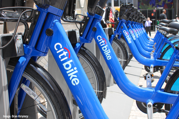 peopleforbikes-citibike-10million