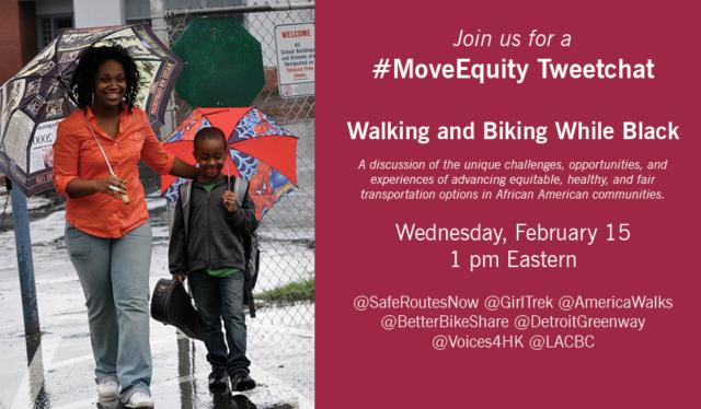 Feb 15 MoveEquity