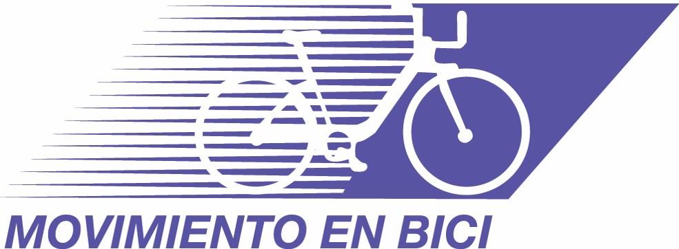 Movimiento en Bici