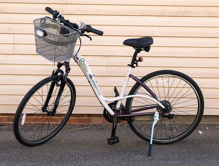 mrcpl_bike_700