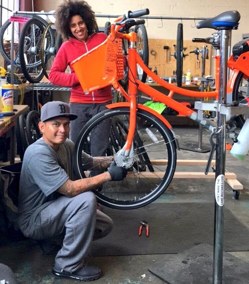 BIKETOWN_ShopLife_500