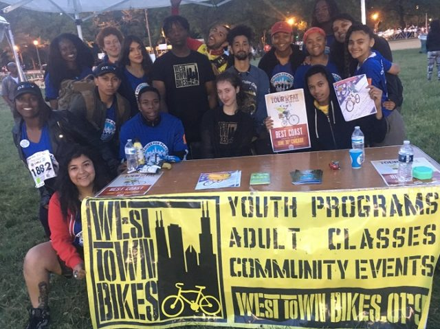 west town bikes youth ambassadors_700