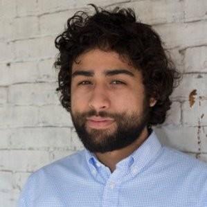 Q&A: Estevan Fernandez of Indego shares his marketing journey