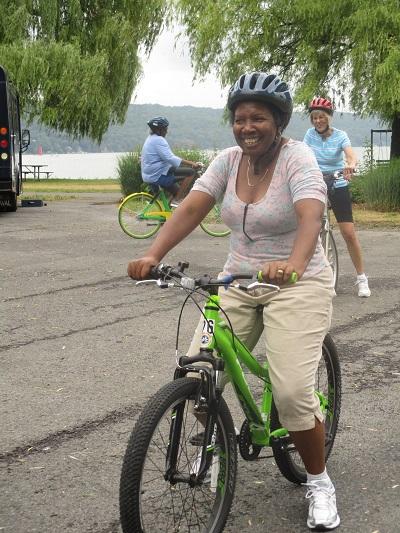 GIAC Senior Bike Day 2018 Muriel_400