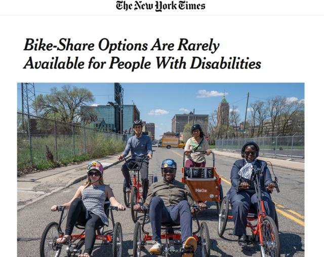 Adaptive MoGo NYT
