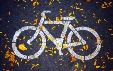 We're hiring for Better Bike Share Partnership Writer!