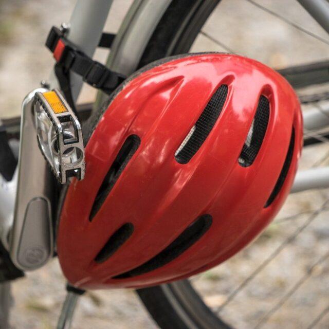 The Disadvantages of Mandatory Helmet Laws