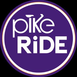 PikeRide