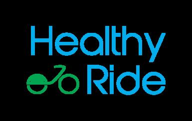 Healthy Ride