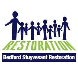 The Bedford Stuyvesant Restoration Corporation