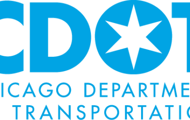 Chicago Department of Transportation (DOT)