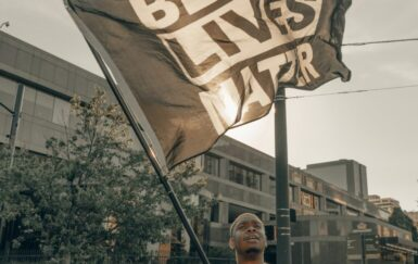 Happy Juneteenth: Celebrate Black Freedom