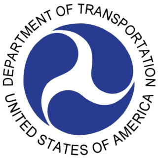 The District of Columbia's Department of Transportation (DOT)