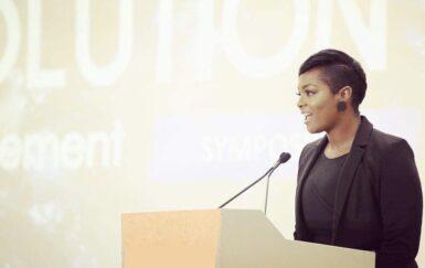 White Paper: A Q&A With Dr. Destiny Thomas