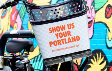 Prescribe-a-Bike is Coming to Portland