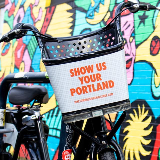 Prescribe-a-Bike is Coming to Portland
