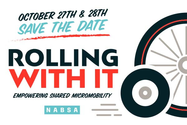 Rolling With It: Empowering Shared Micromobility
