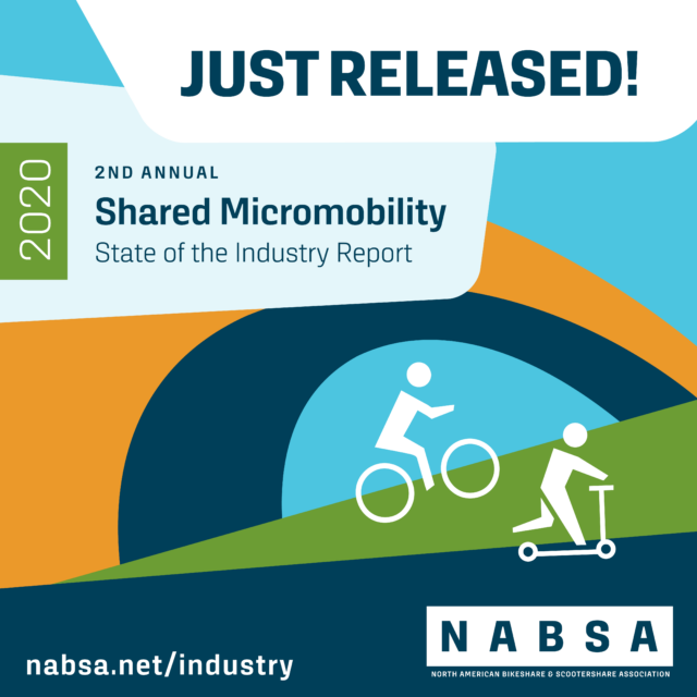 NABSA's 2020 State of the Industry Report Is Here