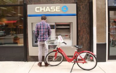 How Three Systems Are Tackling Cash Payments