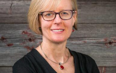 Directors on Diversity: BBSP's Zoe Kircos